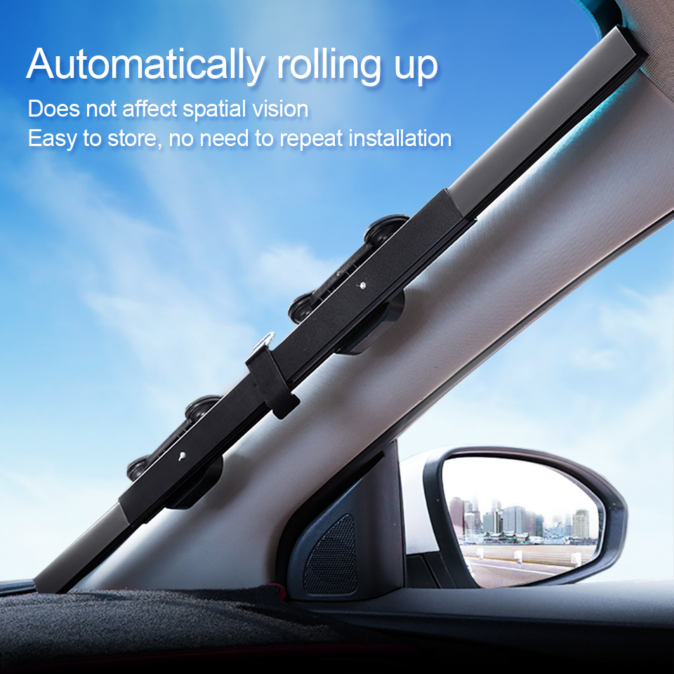 HTB13N0EbUGF3KVjSZFoq6zmpFXaq - Retractable Car Windshield UV Protection Curtain