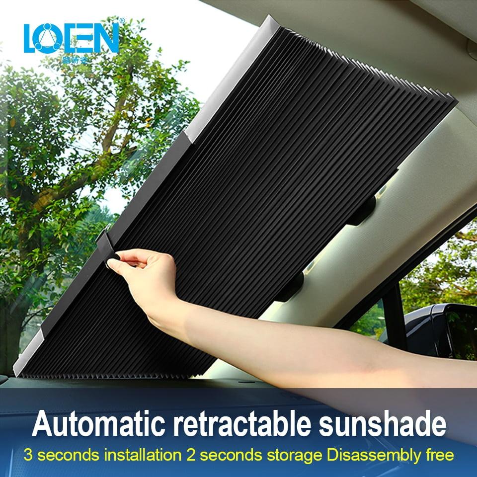 HTB1NEfSaHj1gK0jSZFOq6A7GpXaP - Retractable Car Windshield UV Protection Curtain