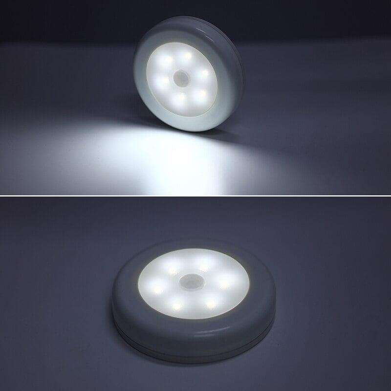 HTB1wCH9o22H8KJjy0Fcq6yDlFXaQ - Wireless Detector Light Wall Lamp
