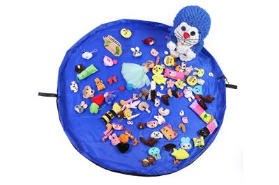 New Portable Kids Toy Storage Bag (2)