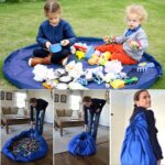 New Portable Kids Toy Storage Bag (6)