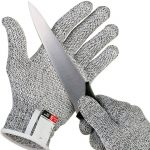 Cut Resistant Gloves 2