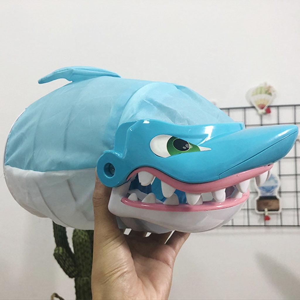 H3bfe67ea88224dac8aab9fb2602b6a49y - The Shark Bite Game