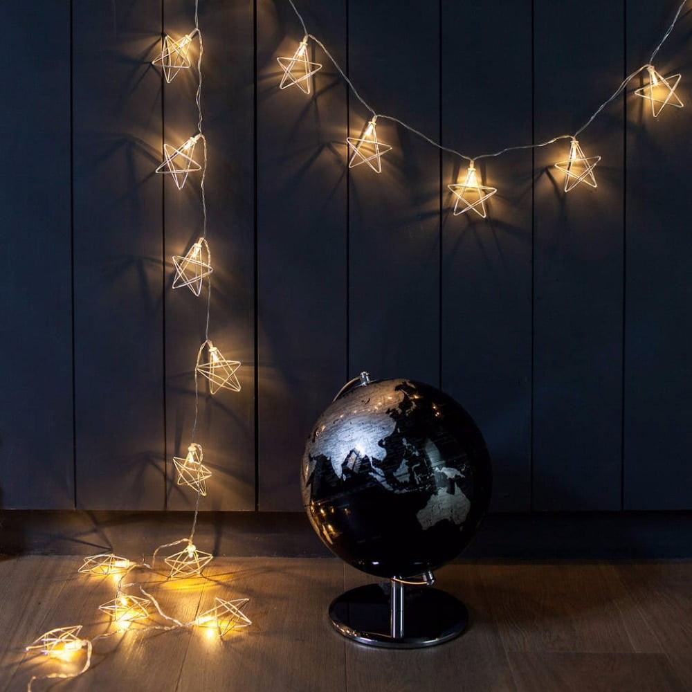 HTB10UERfUMgYeJjSZFGq6xsMXXa2 - LED Metal String Light