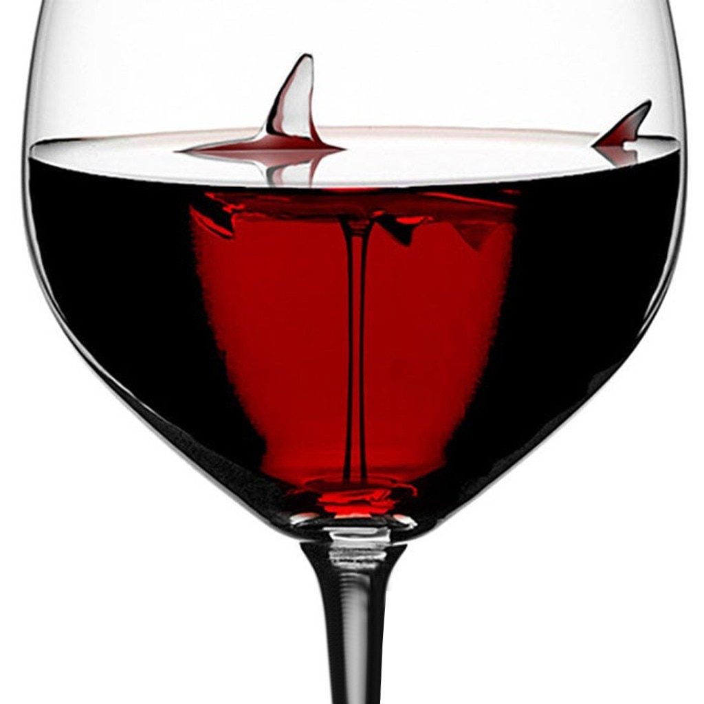 Home-The-Original-Shark-Red-Wine-Glass-Wine-Bottle-Crystal-For-Party-Flutes-Glass-Creative-New-1.jpg