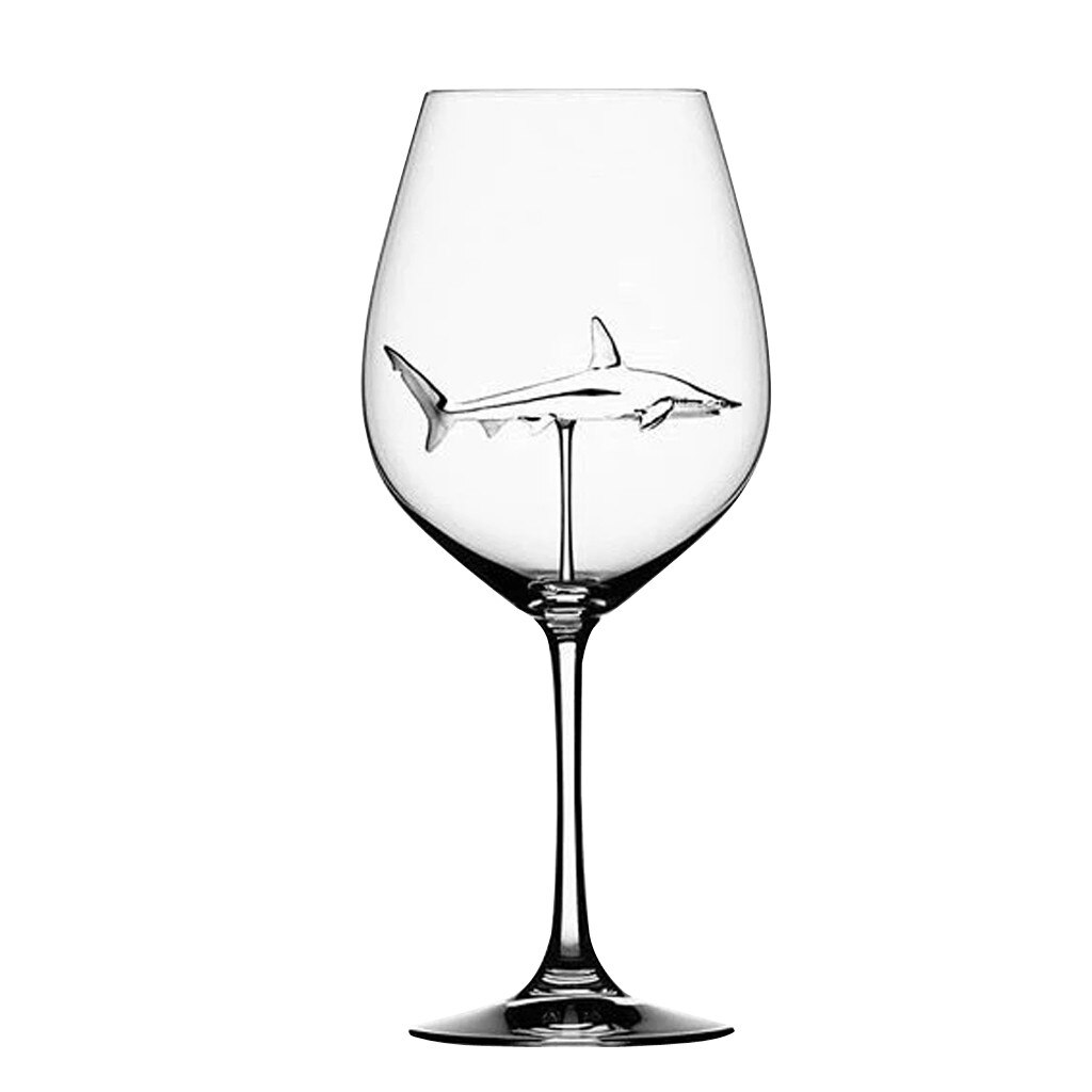Home-The-Original-Shark-Red-Wine-Glass-Wine-Bottle-Crystal-For-Party-Flutes-Glass-Creative-New-2.jpg