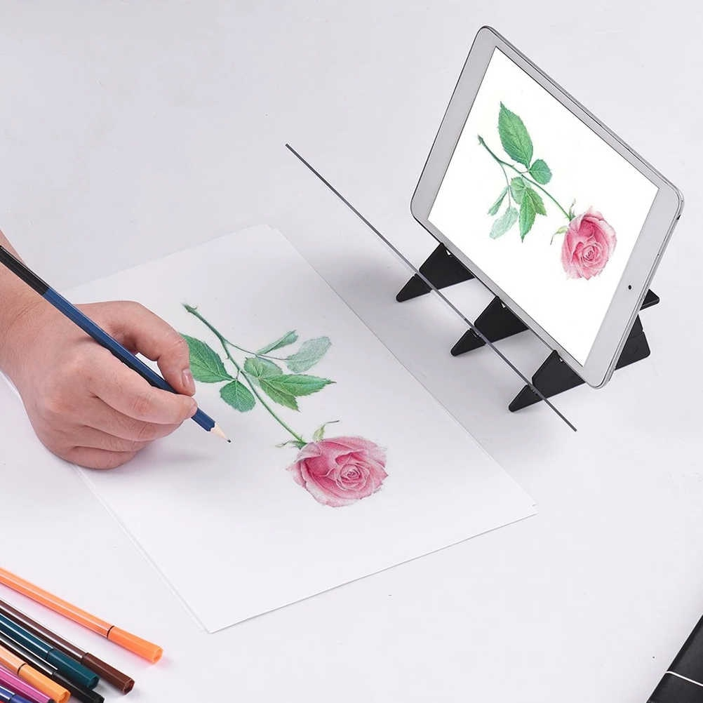 Kids-Children-Optical-Drawing-Projector-Painting-Tracing-Board-Sketch-Drawing-Board-Table-Desk-Toy-Paint-Tools.jpg_q50
