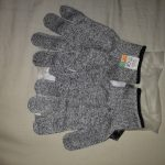 Cut Resistant Gloves photo review