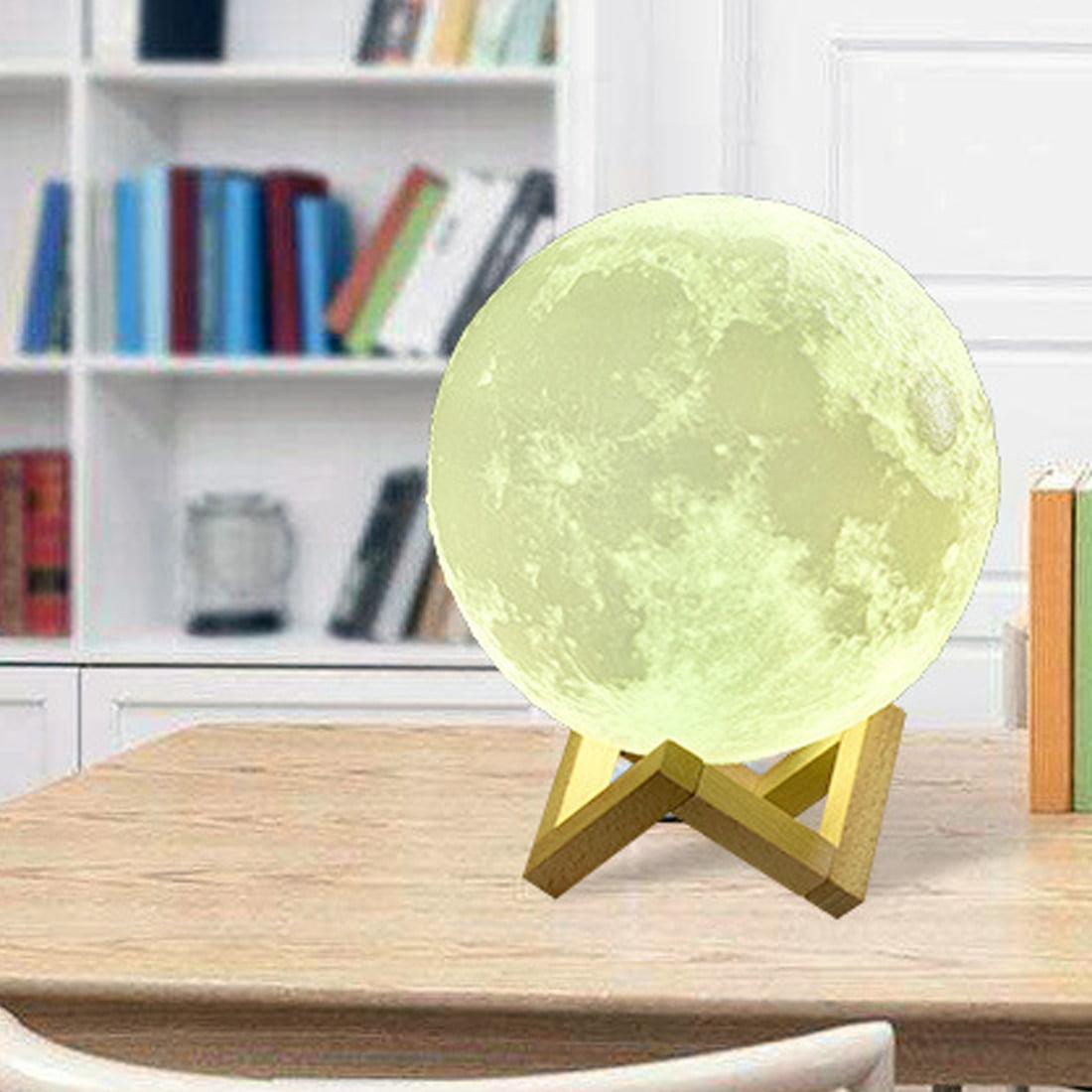 Moon Light 7