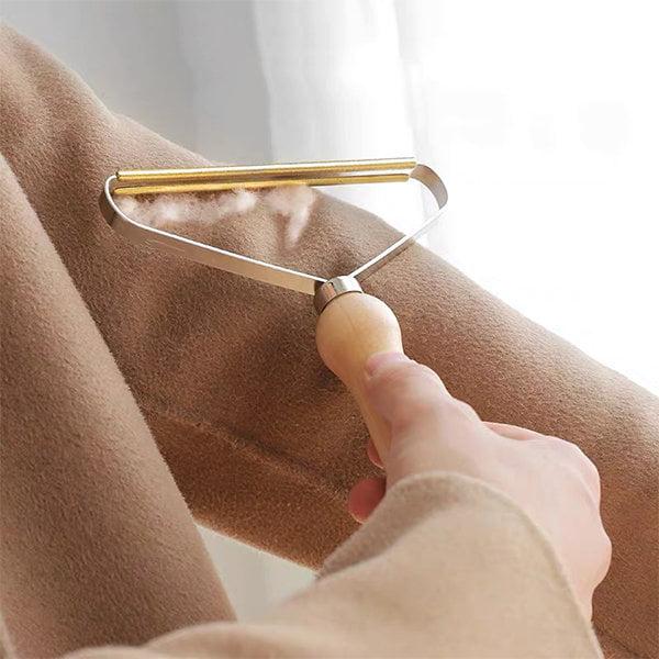 Multi Function Magical Grip Socket (7-19mm) 1
