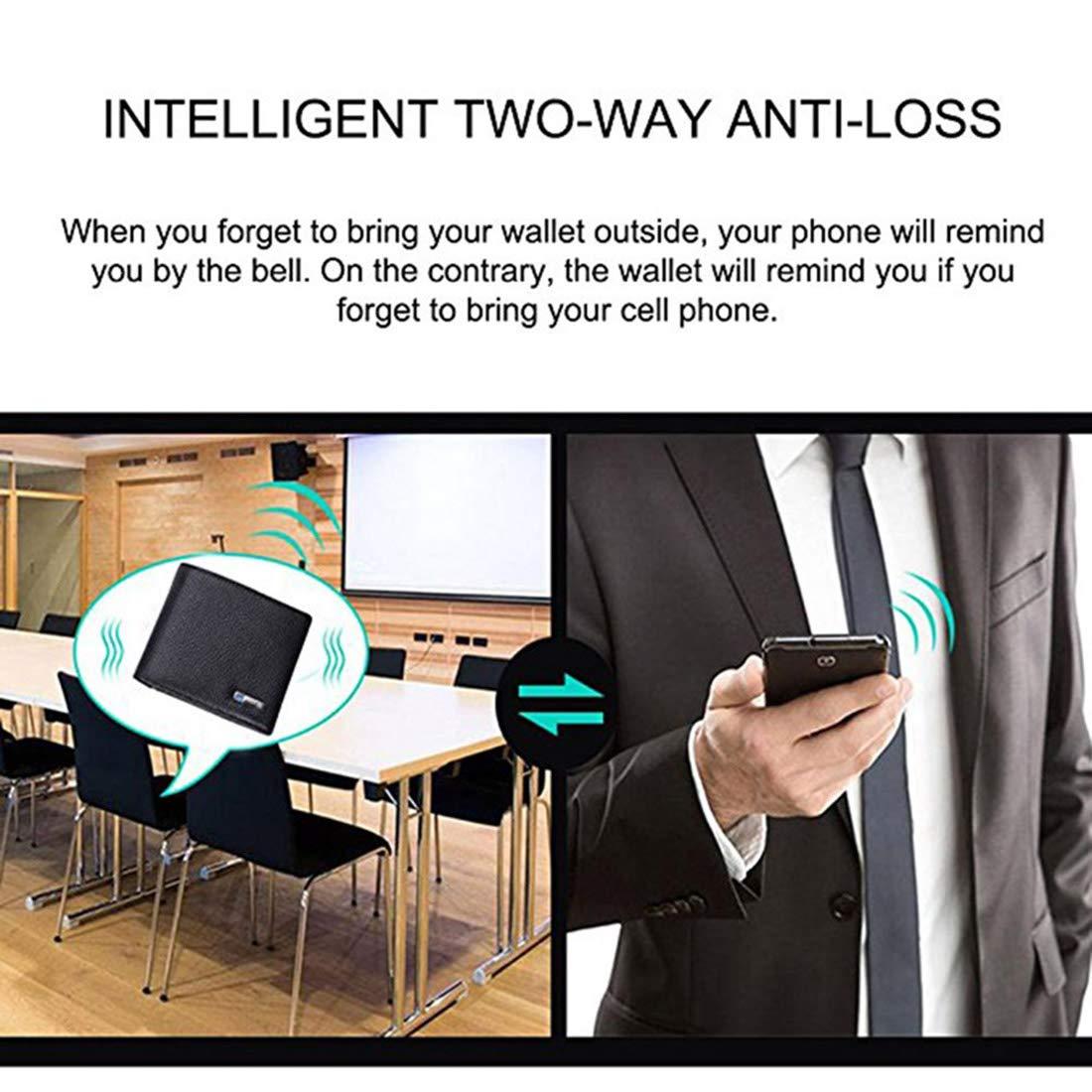 Worlds Best Smart Wallet