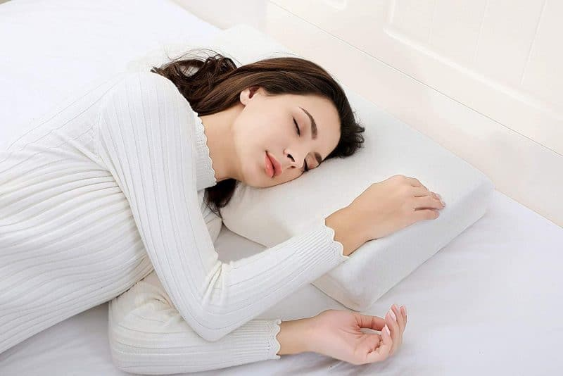 SleepDream™ Cervical Pillow
