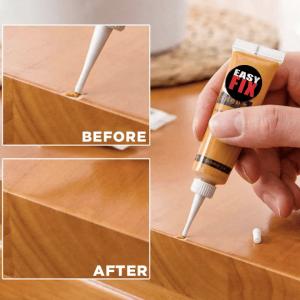 Wood Scratch Concealer 5