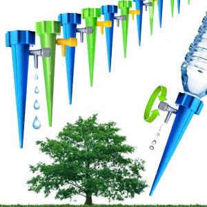 Plant Water Funnel (12 pieces) 7