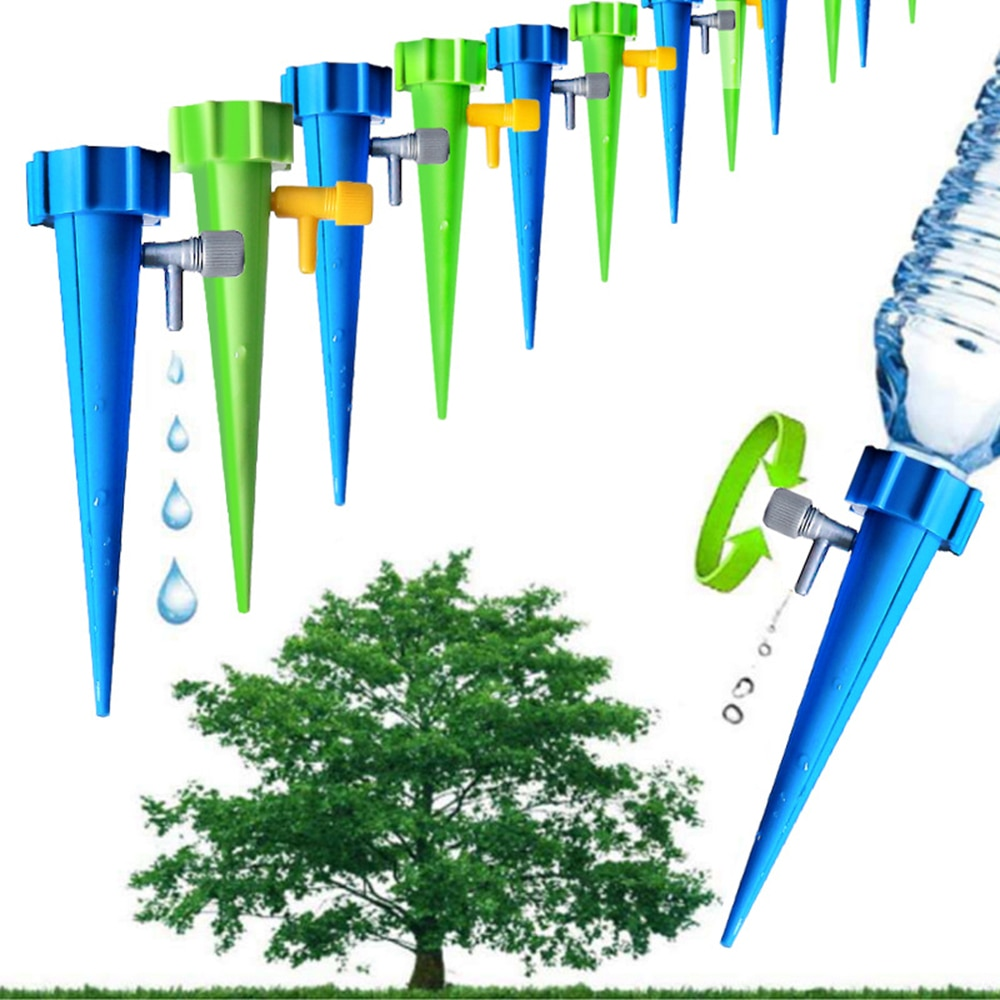 Plant Water Funnel (12 pieces) 3