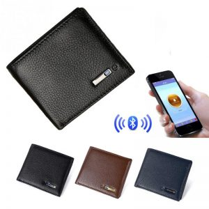 SMART LB™ - Worlds Best Smart Wallet 3