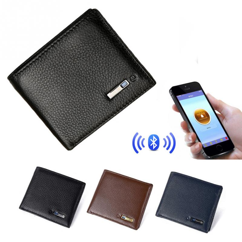 SMART LB™ - Worlds Best Smart Wallet 11