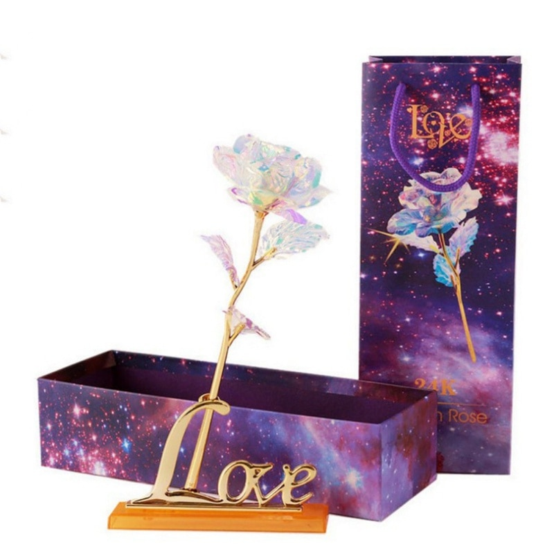Galaxy Rose #1 Best Selling 4
