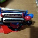 Magic Trio Peeler (Set of 3) photo review
