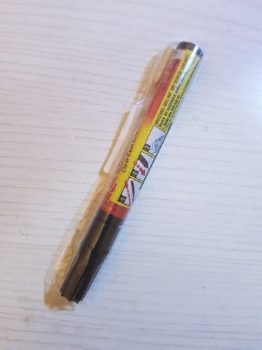 Magic Scratch™ Car Scratch Repair Remover Pen photo review