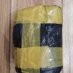 Super Waterproof Tape photo review