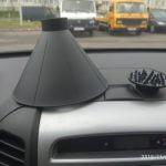 Magical Car Ice Scraper 60%Off! photo review