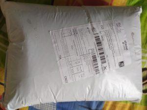SleepDream™ Cervical Pillow #1 Best Seller photo review