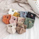 Cute Cat Claw Socks 2