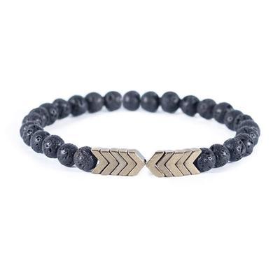 Anxiety Bracelet 2