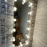 Vanity Mirror Light Bulb photo review