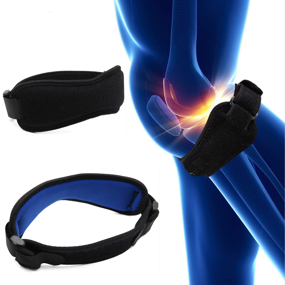 ShieldMax Knee Brace 6