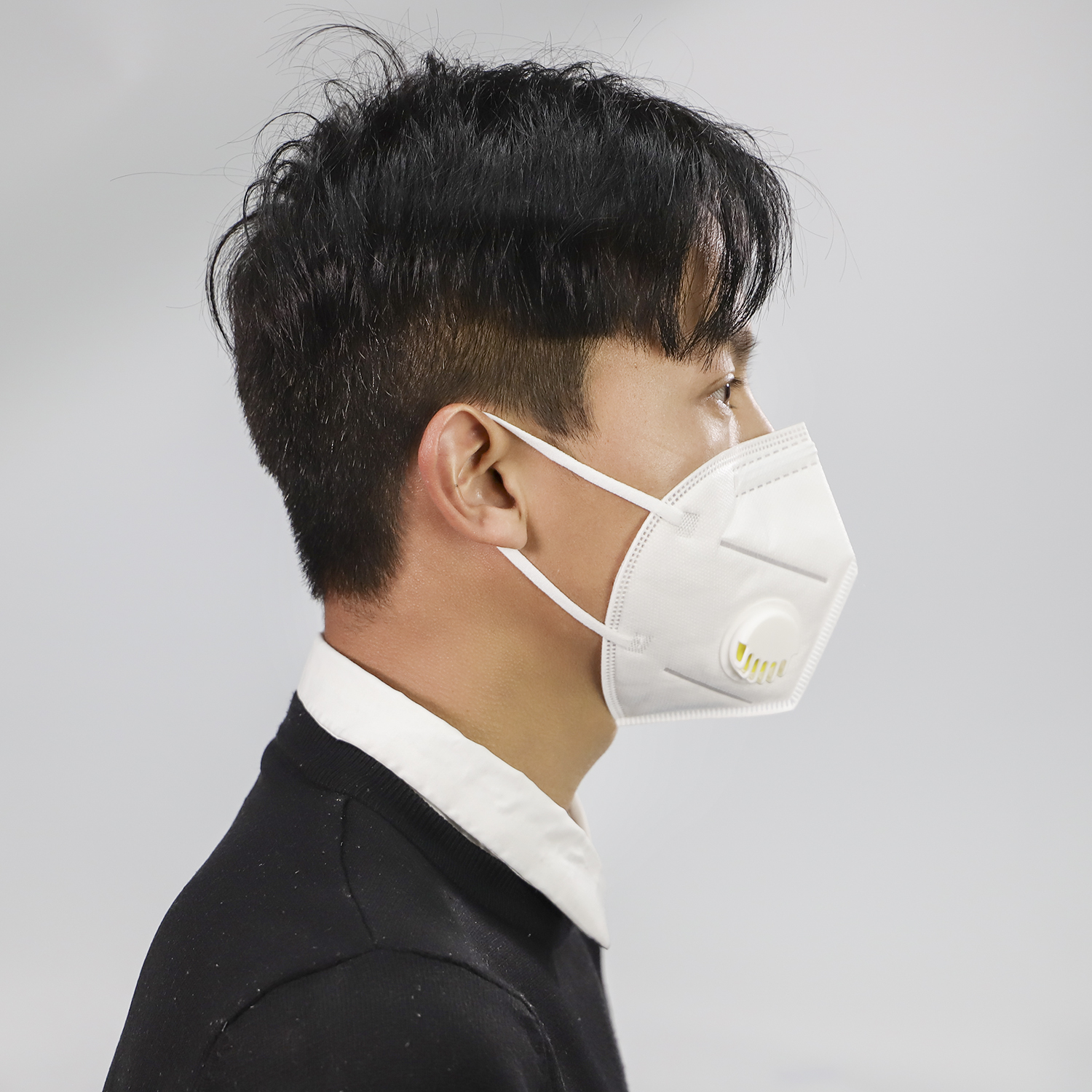 How To Choose FFP2, KN95, And N95 Masks 2