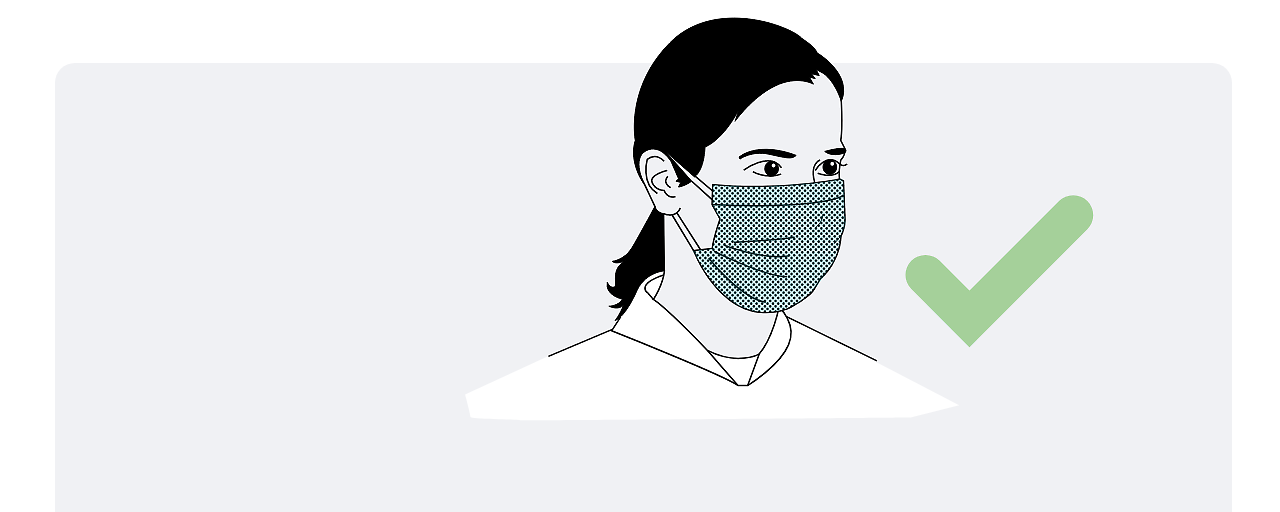 What you need to know about protective masks 7
