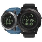 Tactical Smartwatch For IOS And Android 1