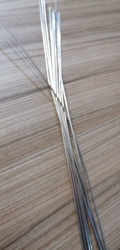 Easy Welding Rods photo review