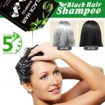 Hair-Darkening-Shampoo