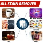 Intensive-Stain-Removal-Whitening-Toothpaste
