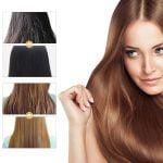 Advanced-Molecular-Hair-Roots-Treatment