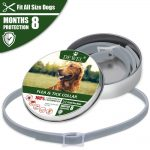 DEWEL™-Pro-Guard-Flea-and-Tick-Collar-for-Dogs
