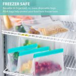 zip-lock-leakproof-containers-completely-plastic-free