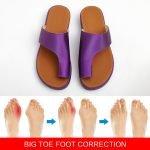 correct-toe-comfy-sandals