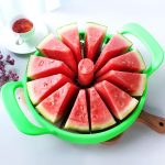 Watermelon-Slicer