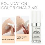 Tlm-color-changing-foundation-Spf-15-30ML