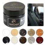 Leather-Repair-Cream