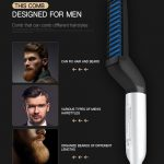 Beard-Straightening-Comb