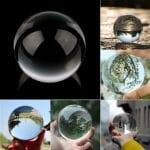 lens-ball-photography