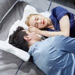 Couple-Cuddle-Pillow