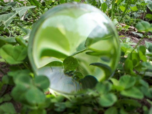 Lens Ball Photography photo review