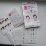 Face Lift Tapes (40pc) photo review