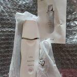 Derma Skin Scrubber Pen photo review